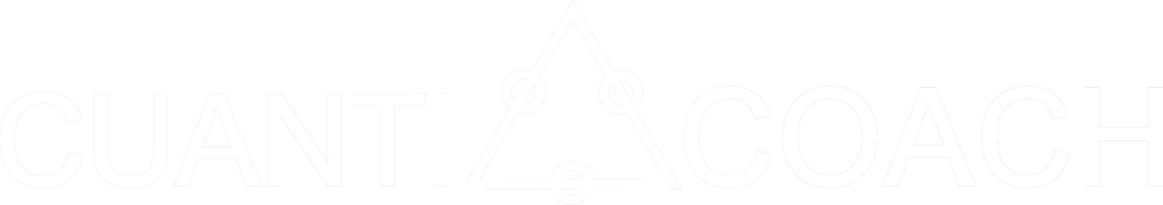 logo cuanticoach